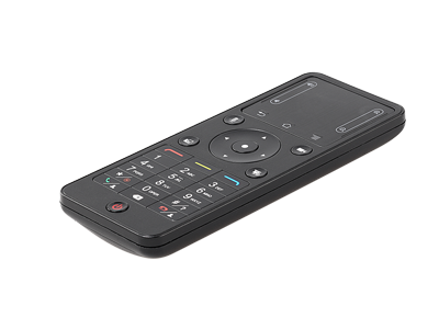 galleryGVC3200remote