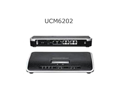 gallery-ucm6202