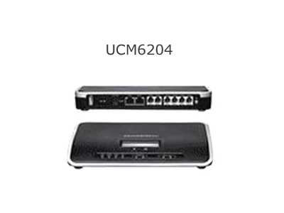 gallery-ucm6204