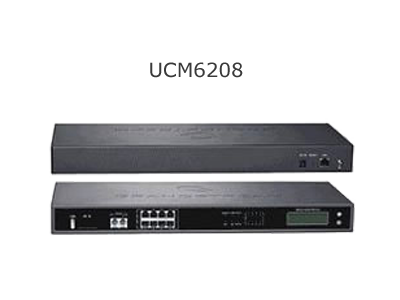 gallery-ucm6208