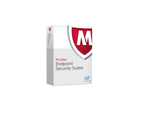 feature-endpoint-security-suites