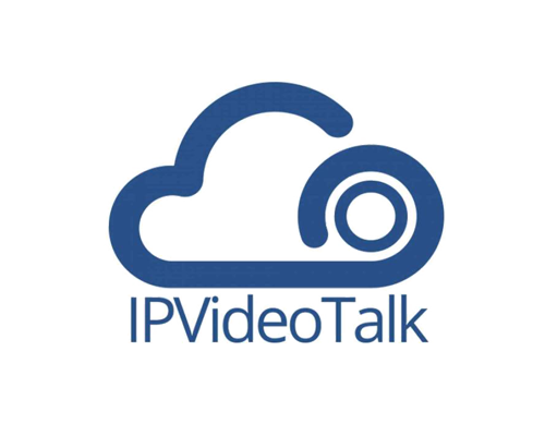 featured IPVIDEOTALK