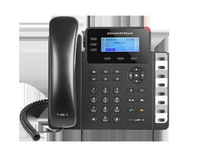 GXP1630front
