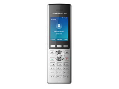 WP820front
