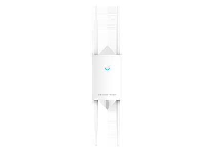 GWN7630LR-ant-front