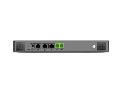 UCM6301-back